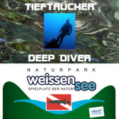 DEEP DIVER - E-Learning